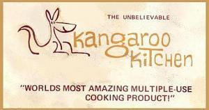 kanaroo kitchen.jpg