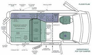 24_GTRV_Ford2005_floor-plan.jpg