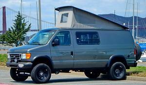 01_Ford-E350_2005_6LTurboDiesel_GTRV-4x4-CamperVan__584_DriverSideRear_RoofUp_pcmdxs.jpg