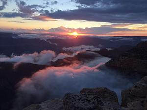 Pt Sublime_clouds3.jpg