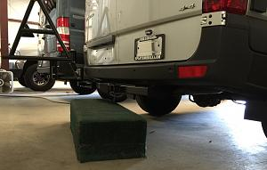 4x4 with tire rack.jpg