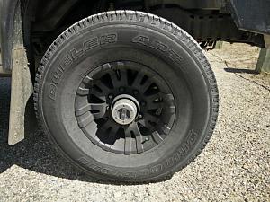 wheel1.jpg