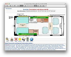 Transit 2016 Floor Plan.jpg