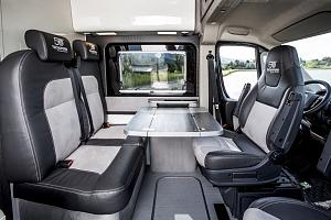 fiat-ducato-4x4-expedition-1.jpg