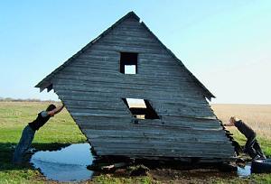 leaning-shack.jpg