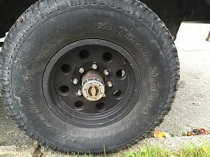 Tire and wheel.JPG