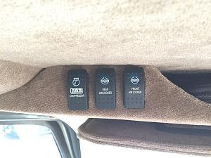 Locker switches.JPG