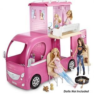 barbiecamper.jpg