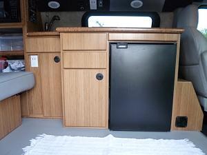 Cabinet layout w fridge.JPG