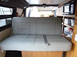 Beanch seat.JPG