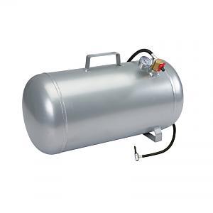 7 gal. Portable Aluminum Air Tank- lq.jpg