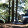 1998 Dodge Ram Van 3500 Favorite Destinations
