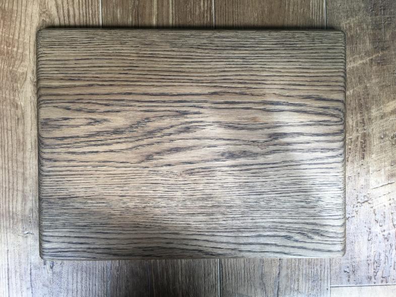 NEW door tables