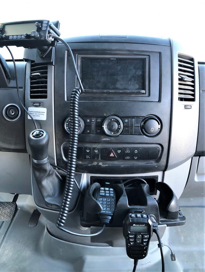 van radios 2 (2)