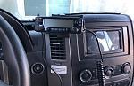 van radios 3 (2)