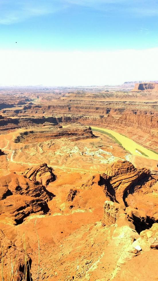 Dead Horse Point 3