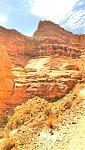 Shafer Trail 3