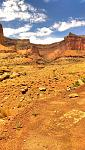 Shafer Trail 4