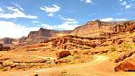 Shafer Trail 6