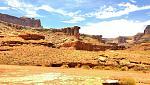 Shafer Trail 7