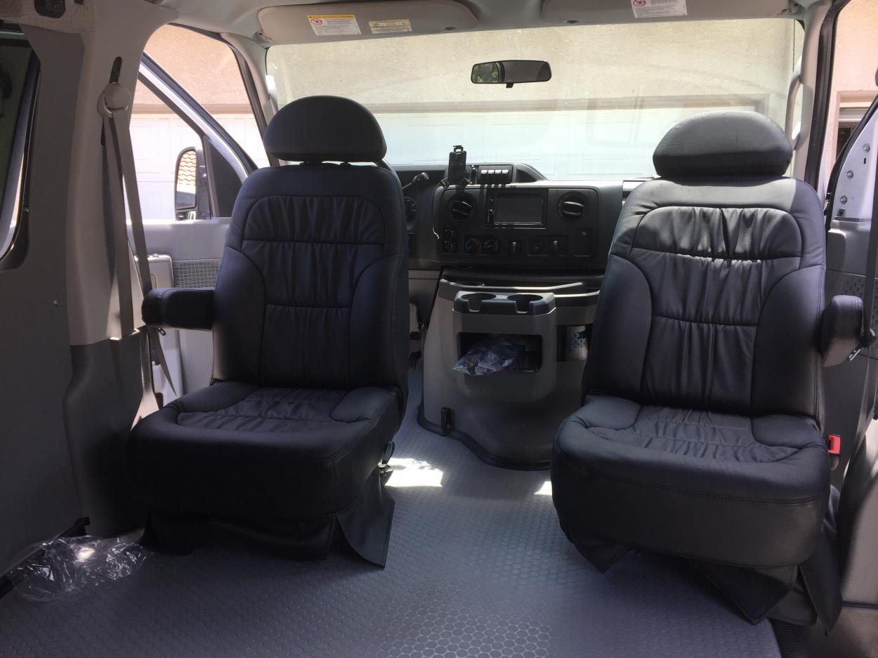 Shop 4 Seats with Swivels