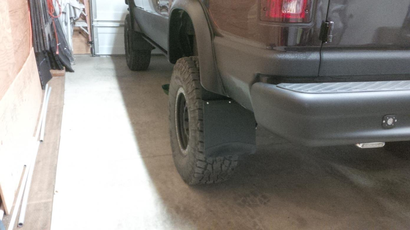 IMG 20180301 191619  Mud Flaps