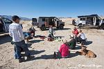 DSC1402 4x4 recovery course with Bill Burke, Anza Borrego Desert State Park, California, USA