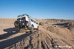 DSC1740 4x4 recovery course with Bill Burke, Anza Borrego Desert State Park, California, USA