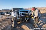 DSC1832 4x4 recovery course with Bill Burke, Anza Borrego Desert State Park, California, USA