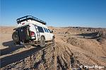 DSC1751 4x4 recovery course with Bill Burke, Anza Borrego Desert State Park, California, USA