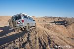 DSC1776 4x4 recovery course with Bill Burke, Anza Borrego Desert State Park, California, USA