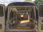 Installing vinyl plank flooring. LifeProof Sterling Oak Vinyl Plank @ Home Depot.