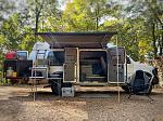 Camp Ready