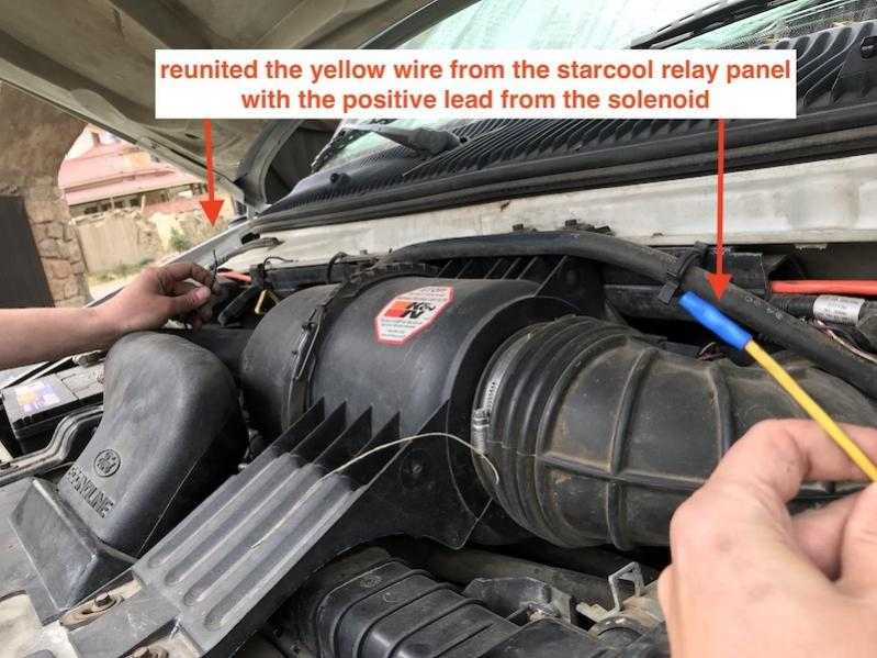 solenoidwiring