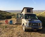 Carizzo Plains