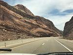 I70 Eastern Utah