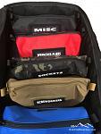 Overland Gear Guy Tool Bag