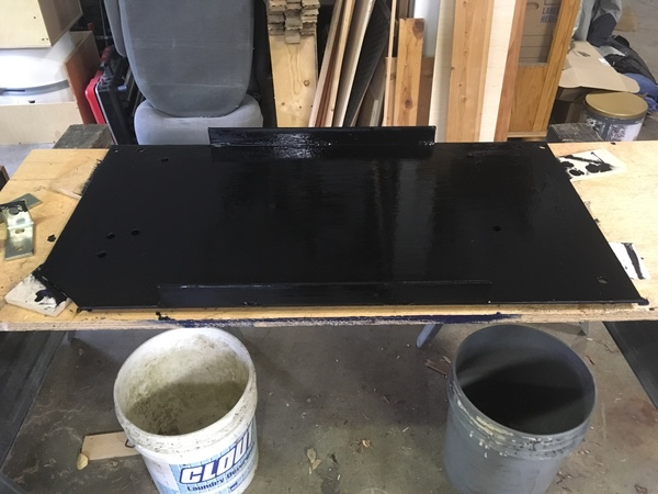 Bash Plate 1