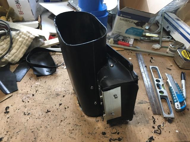 Heat Duct Mod 3