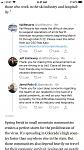 Twitter Vail Closure 2020