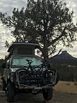 Colorado: SW
