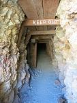 Lost Burro Mine 1