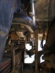bent shock plate 1