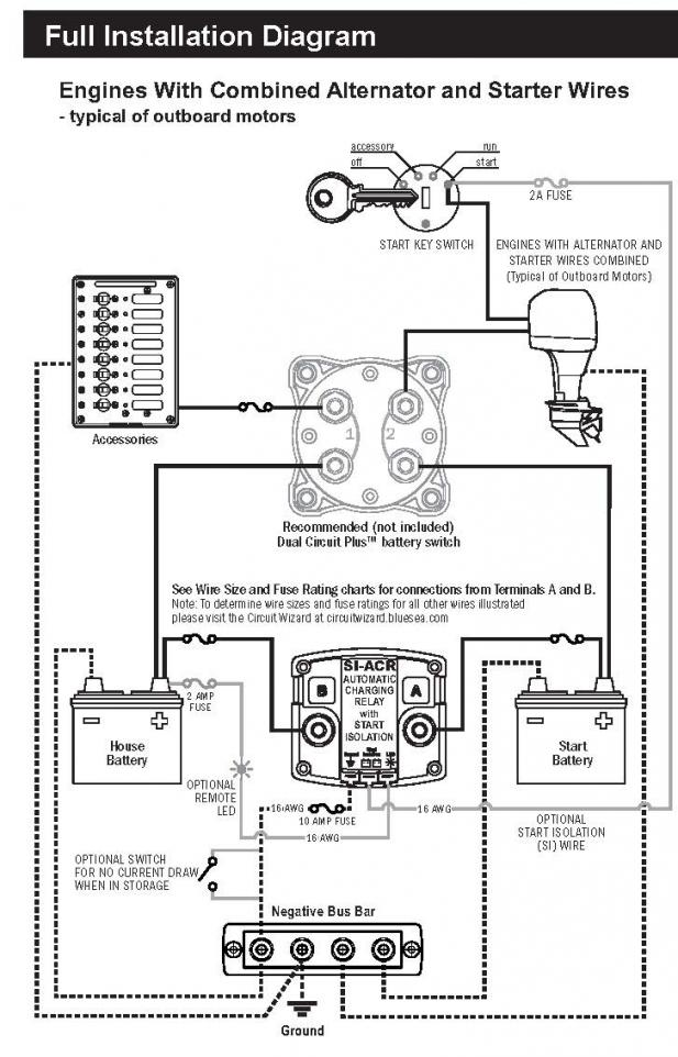 Exelent Omron Relay Wiring Diagram Composition - Everything You Need ...