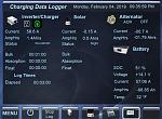 charging datalogger 2