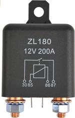 ZL180