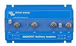 Victron Argo FET based isolator