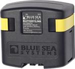 7611 BatteryLink