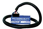 Balmar MC 614