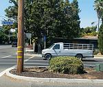 EB truck